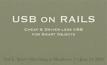 usbonrails-intro-small.jpg