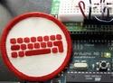 arduino class merit badge