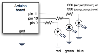 rgb_led_schematic.png