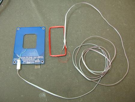 parallax rfid remote antenna