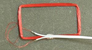 rfid antenna