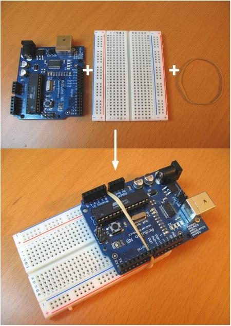 arduinoband-math.jpg