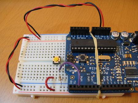 arduinoband-setup-450.jpg