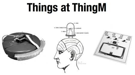 things at thingm