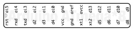 arduino-atmega-sticker