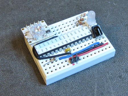 arduino-atmega-sticker-use