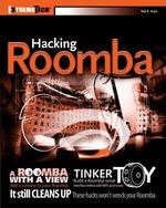 hacking roomba cover